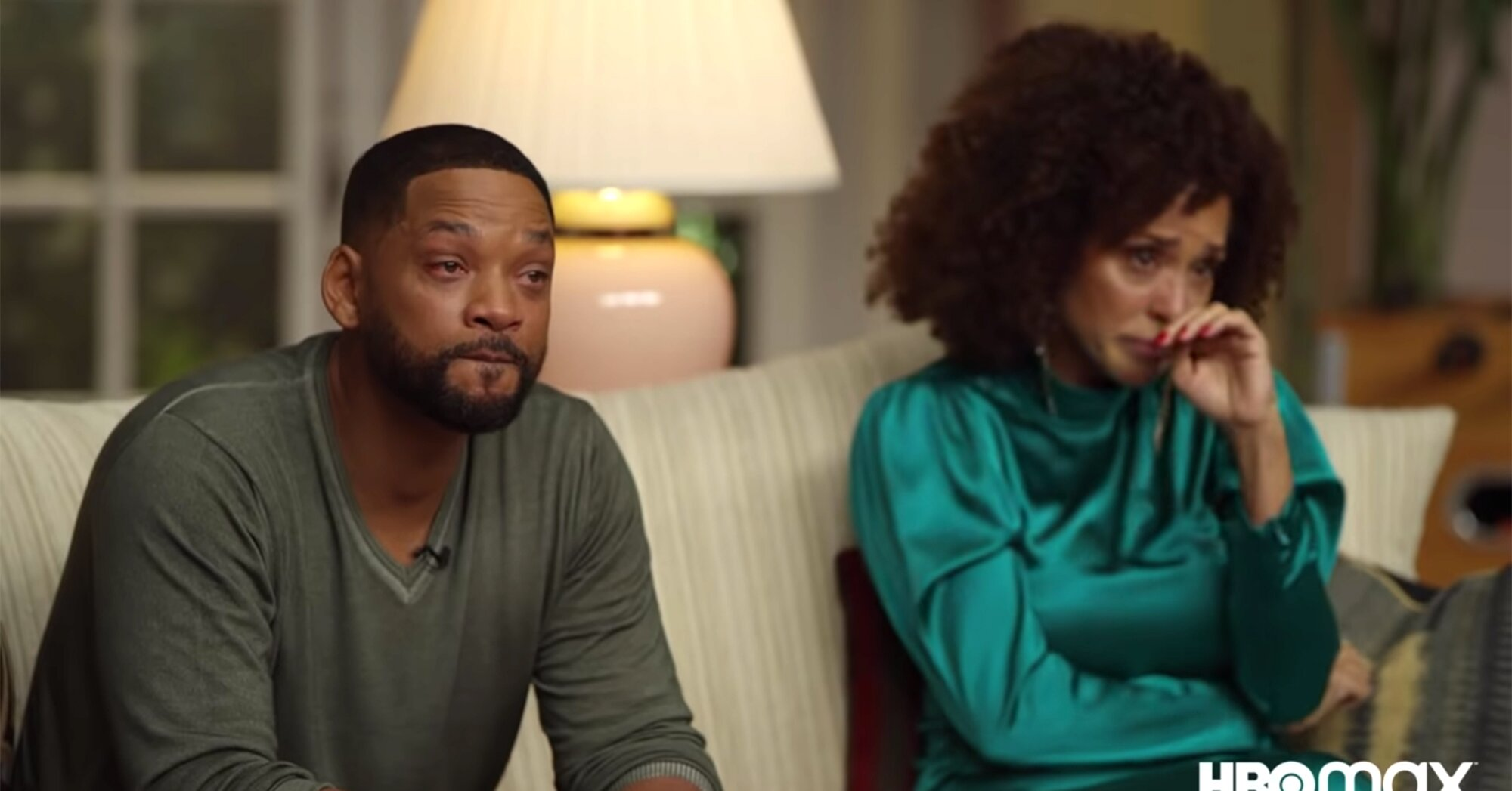 Will Smith and Janet Hubert reconcile in emotional 'Fresh Prince' reunion: 'You're still my Aunt Viv' – Entertainment Weekly