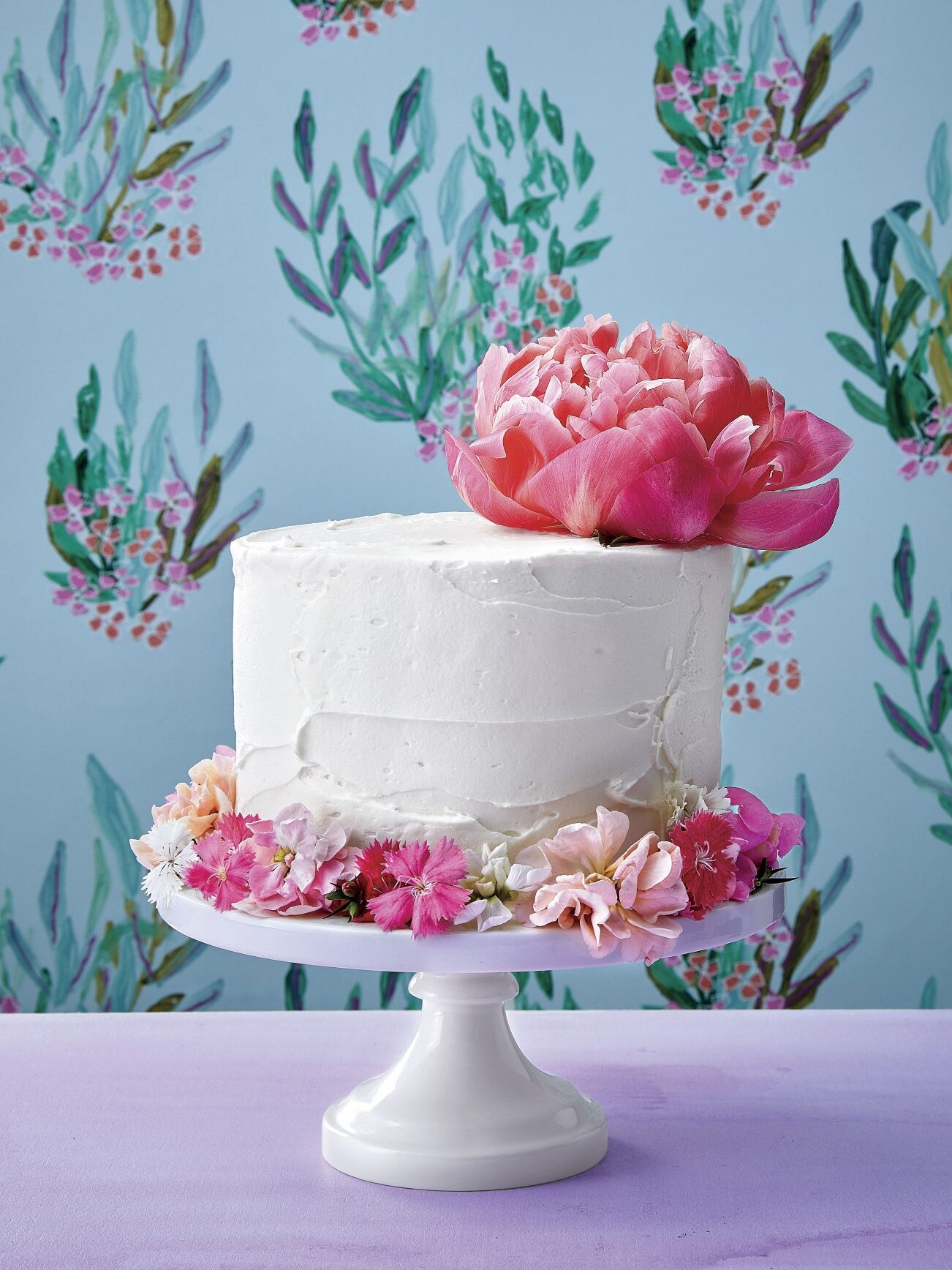 70 Easter Cake Ideas For Prettiest Holiday Finale Southern Living