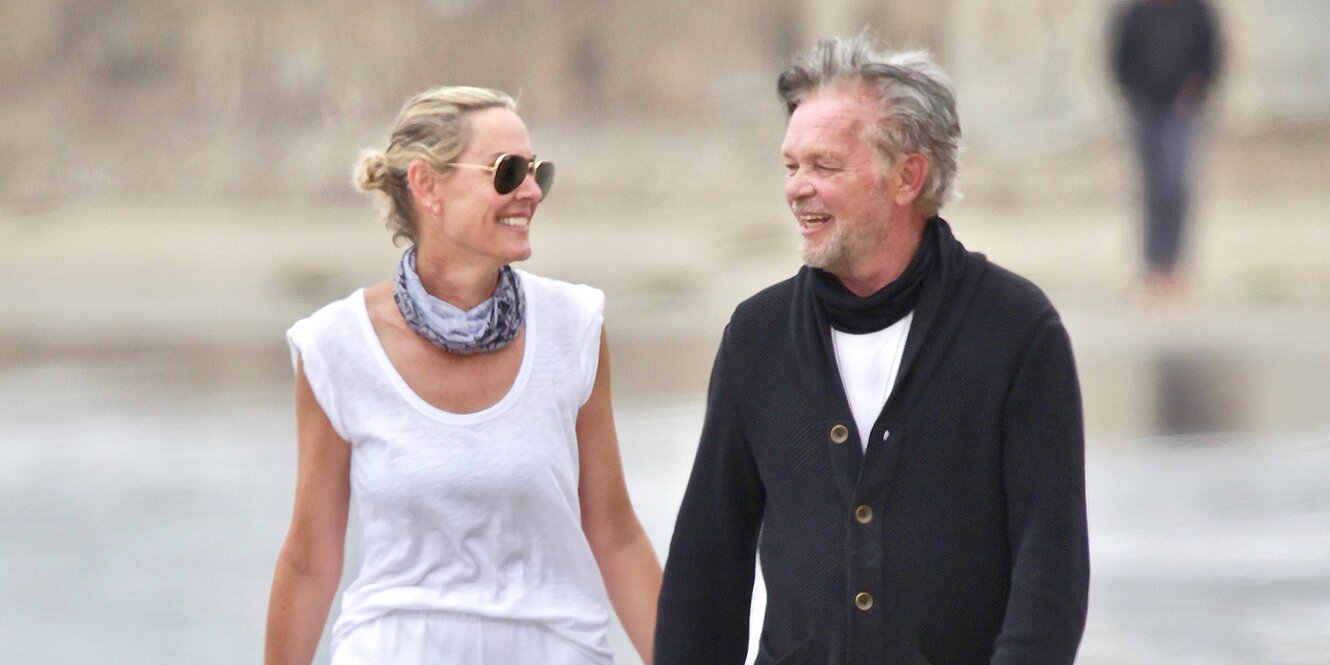 John Mellencamp Is Dating Natasha Barrett — They've 'Been Seeing Each Other for a Few Months:' Source.jpg