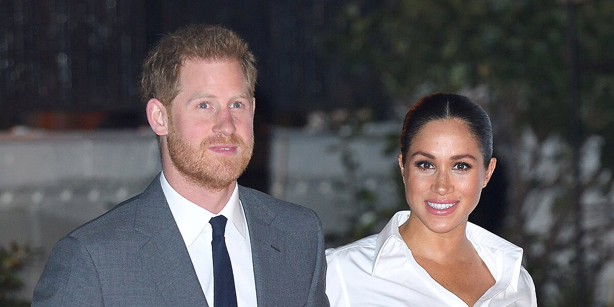 Inside Meghan Markle's Ultra-Private Birth Plan: 'They Could Enjoy the Birth in Peace,' Says Source.jpg