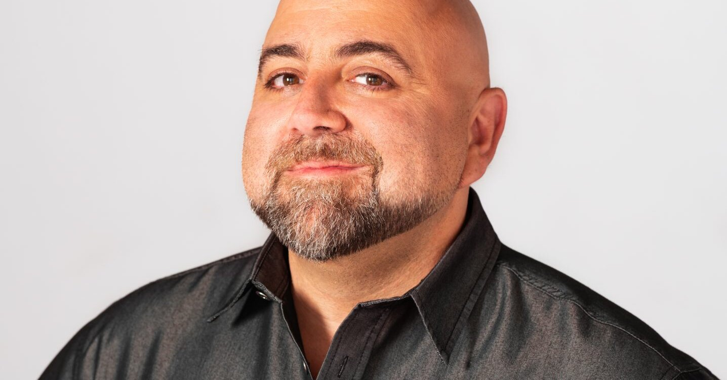 Homemade Podcast Episode 11: Duff Goldman on Crispy Cookies, Cake Baking Basics, and Cooking with Kids