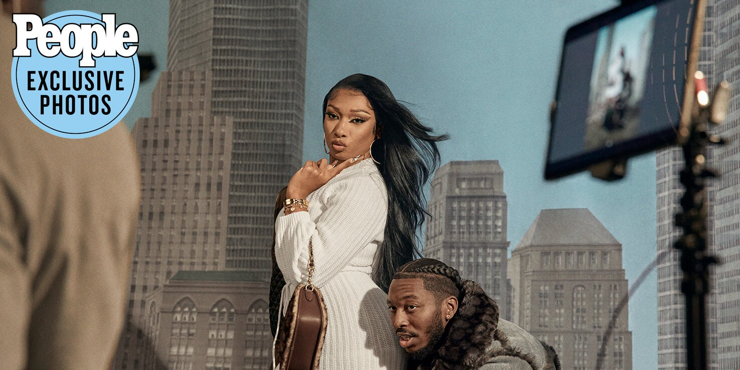Megan Thee Stallion Stars in Her First Campaign with Boyfriend Pardi Fontaine for New Coach Collab.jpg