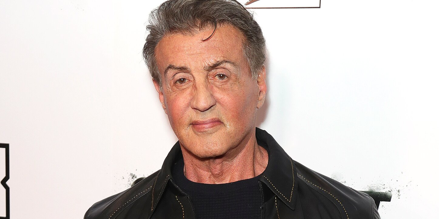 Sylvester Stallone Debunks Reports That He Joined Trump's Mar-a-Lago Club.jpg
