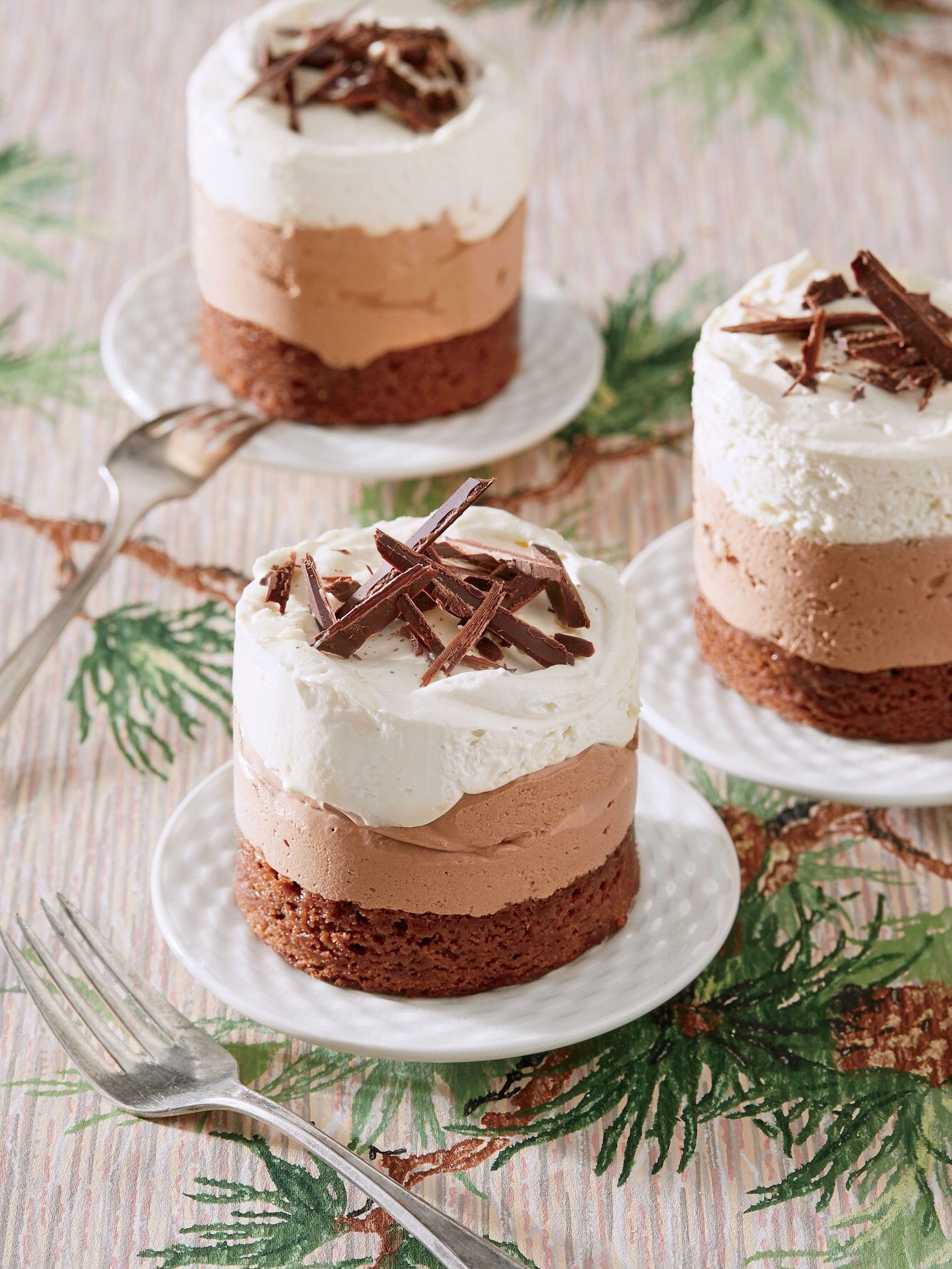 80 Christmas Dessert Recipes Heavenly Holiday Desserts Southern Living
