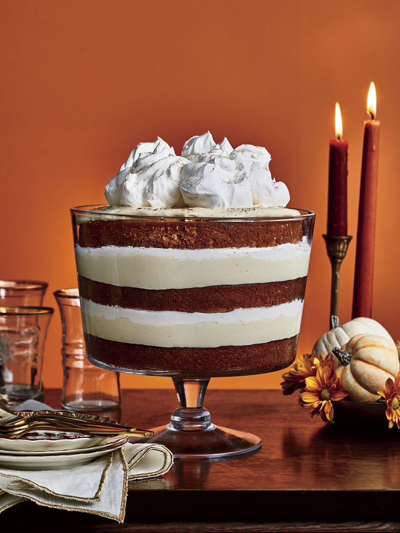 Potluck Desserts That Will Feed A Crowd Southern Living