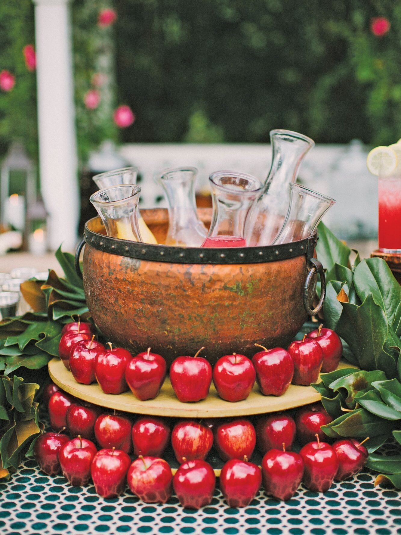 45 Fall Wedding Ideas For A Stunning Autumn Affair Southern Living