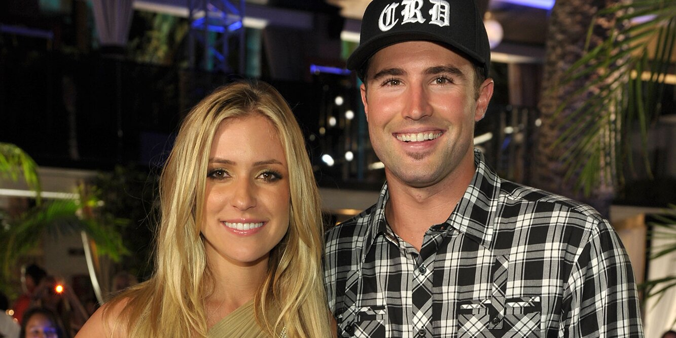 Brody Jenner Teases Kristin Cavallari's The Hills: New Beginnings Cameo: 'She Stirs Up the Pot'.jpg