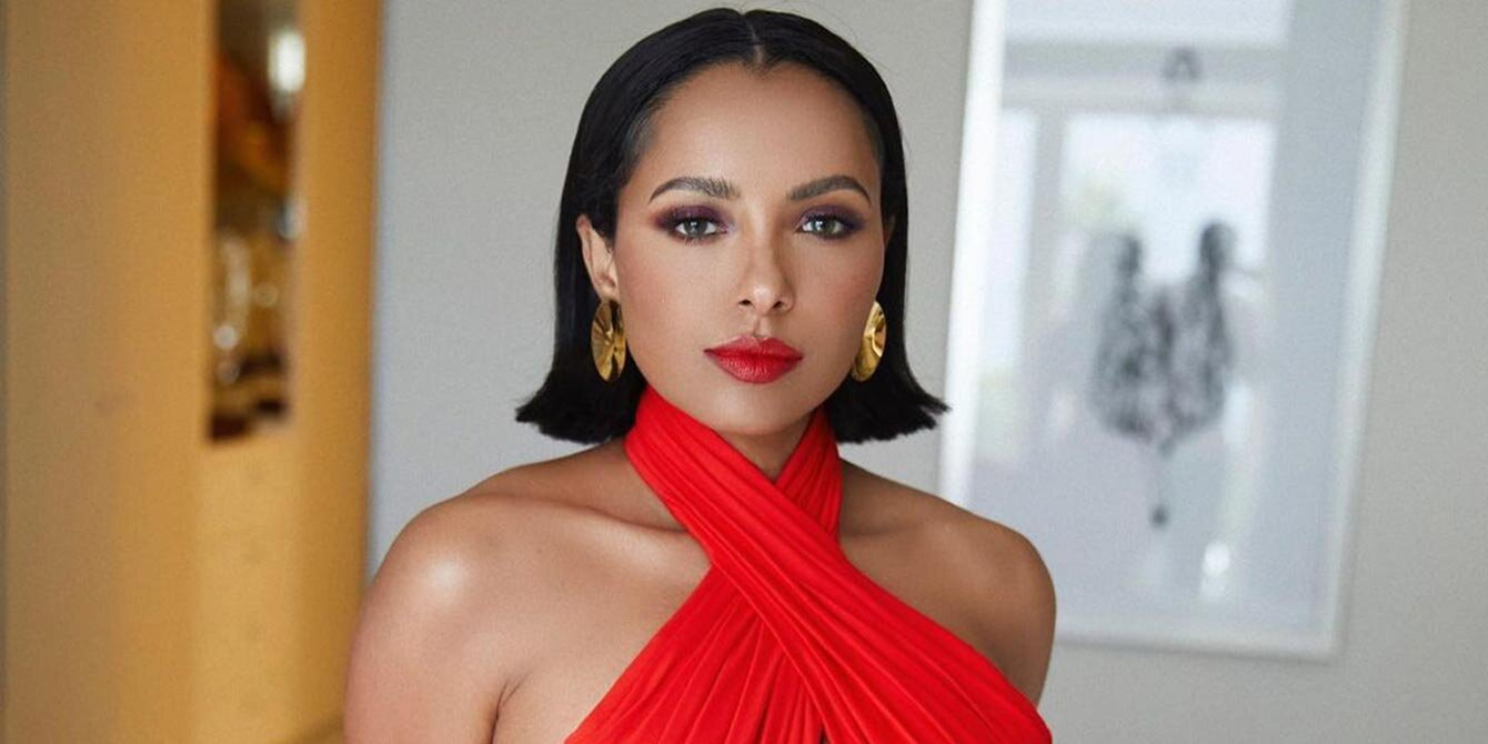 Kat Graham Remembers Having '86 Cents to My Name' When She Landed Vampire Diaries.jpg