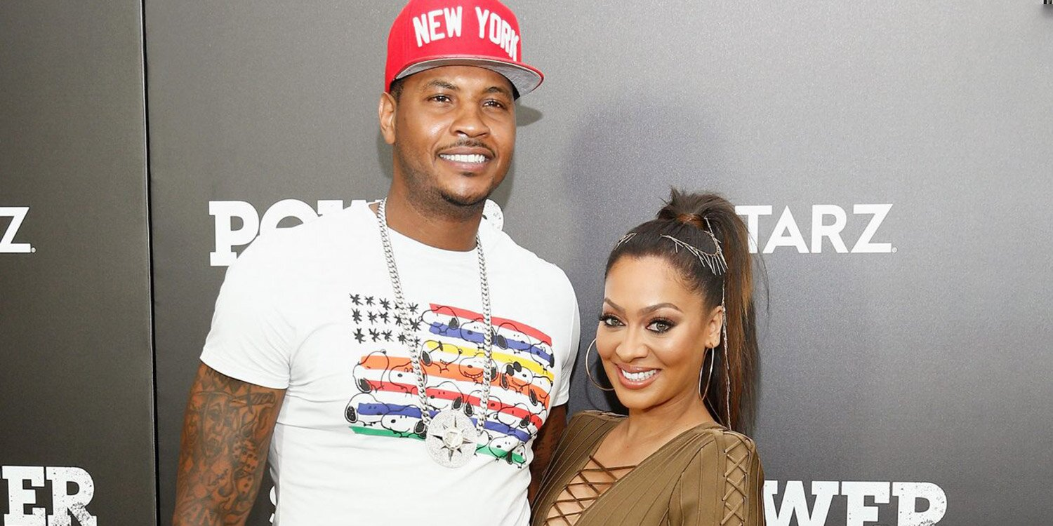 La La Anthony files for divorce from Carmelo Anthony after almost 11 years of marriage.jpg
