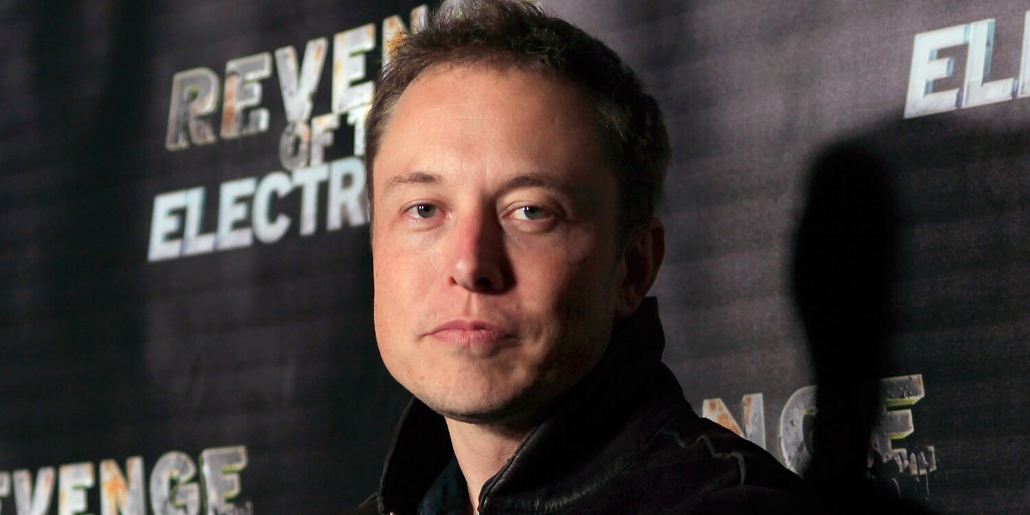 Elon Musk to Give $100 Million to the First Person Who Can Create This Climate-Saving Technology