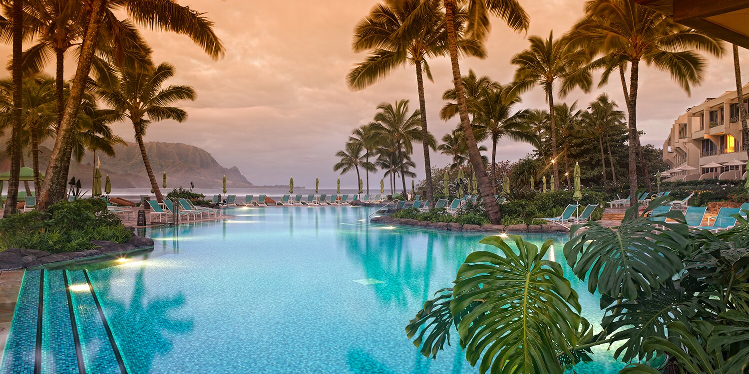 Vacation Hotspots Including Hawaii and Are Banning Certain Sunscreens: Here's Why and What to Know