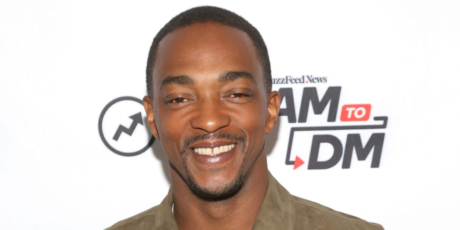 Anthony Mackie Says He 'Forced' His Kids to Watch Falcon and the Winter Soldier.jpg