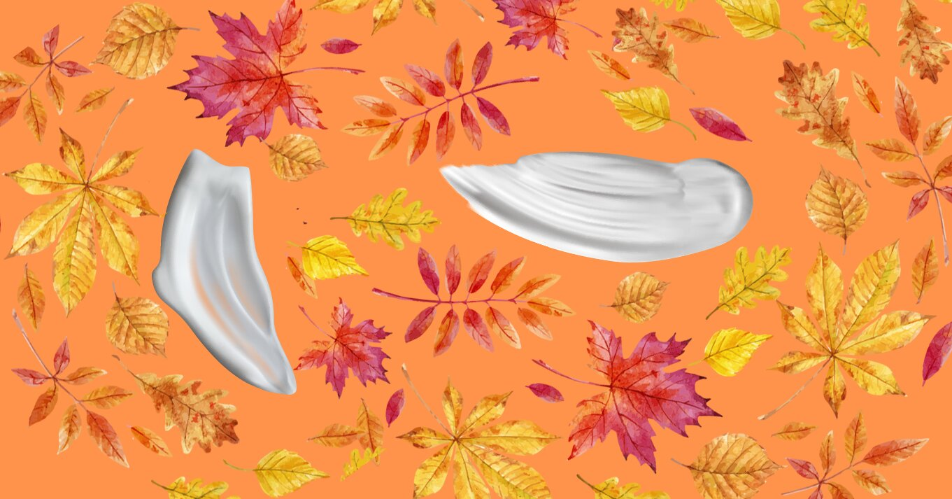 9 Essential Fall Skincare Tips, According to Dermatologists  Real