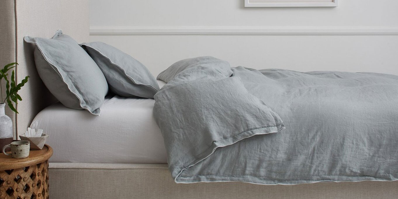 The Best Places to Buy High Quality Bedding Online   Real Simple