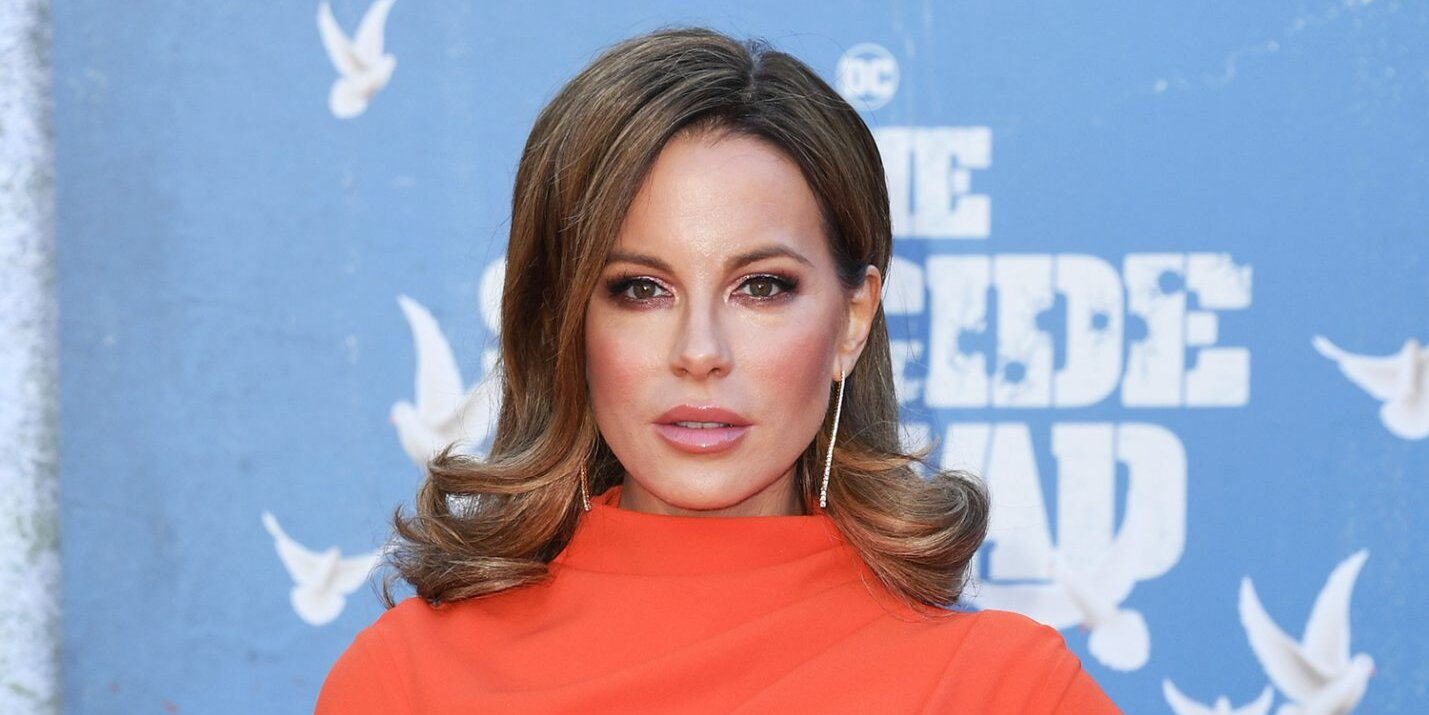 Kate Beckinsale Says Her High IQ May Have Been a 'Handicap' in Her Career: 'It's Really Not Helpful'