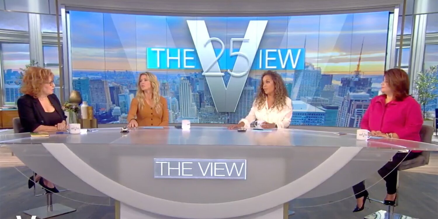 The View Apologizes to Ana Navarro and Sunny Hostin for Disclosing False Positive COVID Tests.jpg