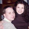Bill y Melanie McGuire