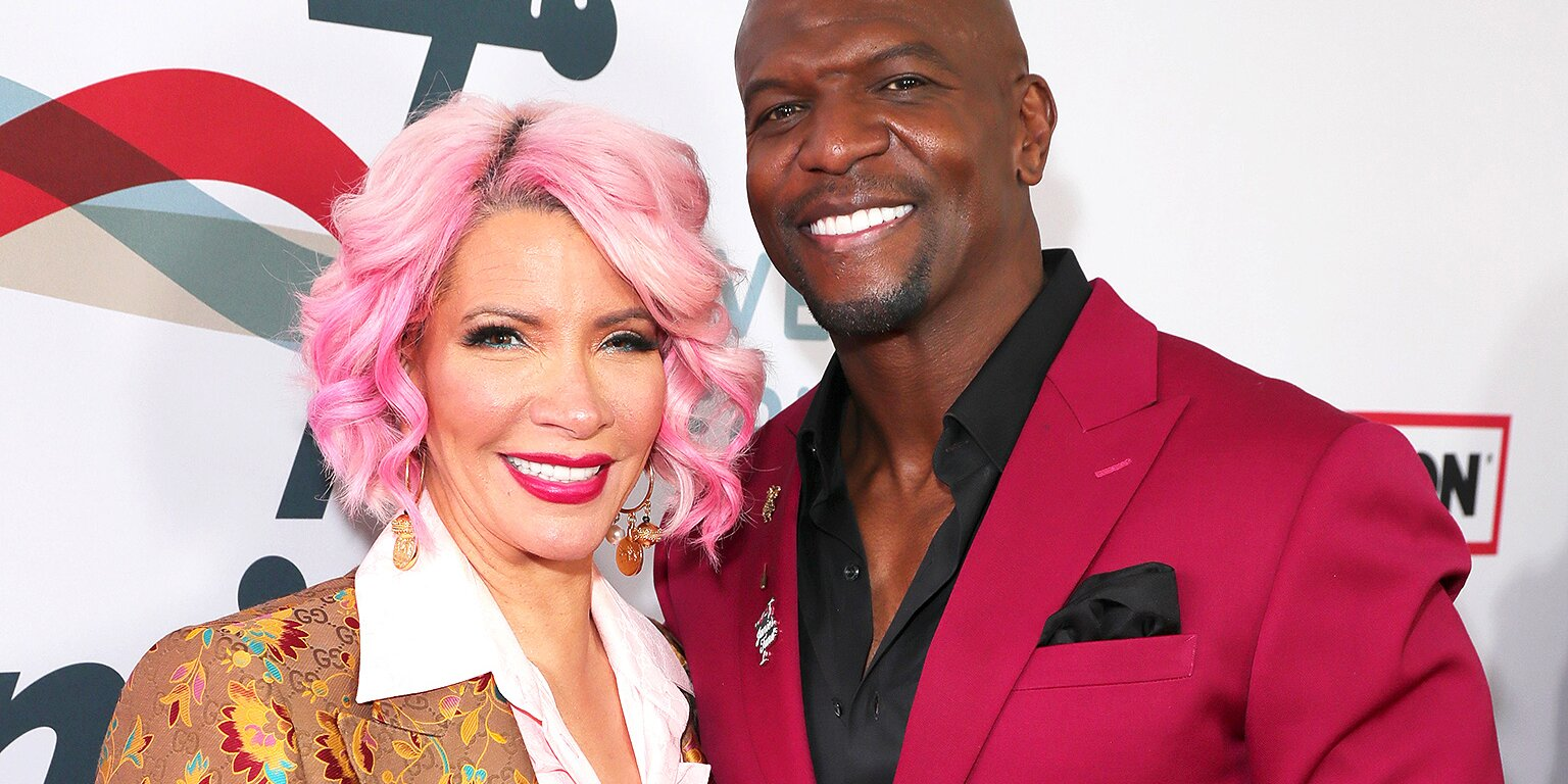 """Terry Crews Says Porn Addiction Almost Destroyed His Marriage: """"Fame Made it Worse"""".jpg"""