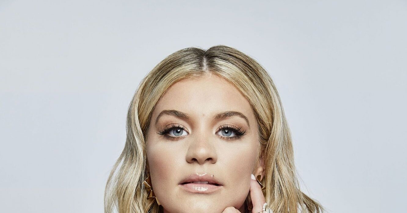 Lauren Alaina Talks American Idol, Southern Manners, and Her Grandmother's Famous Recipe on Biscuits & Jam
