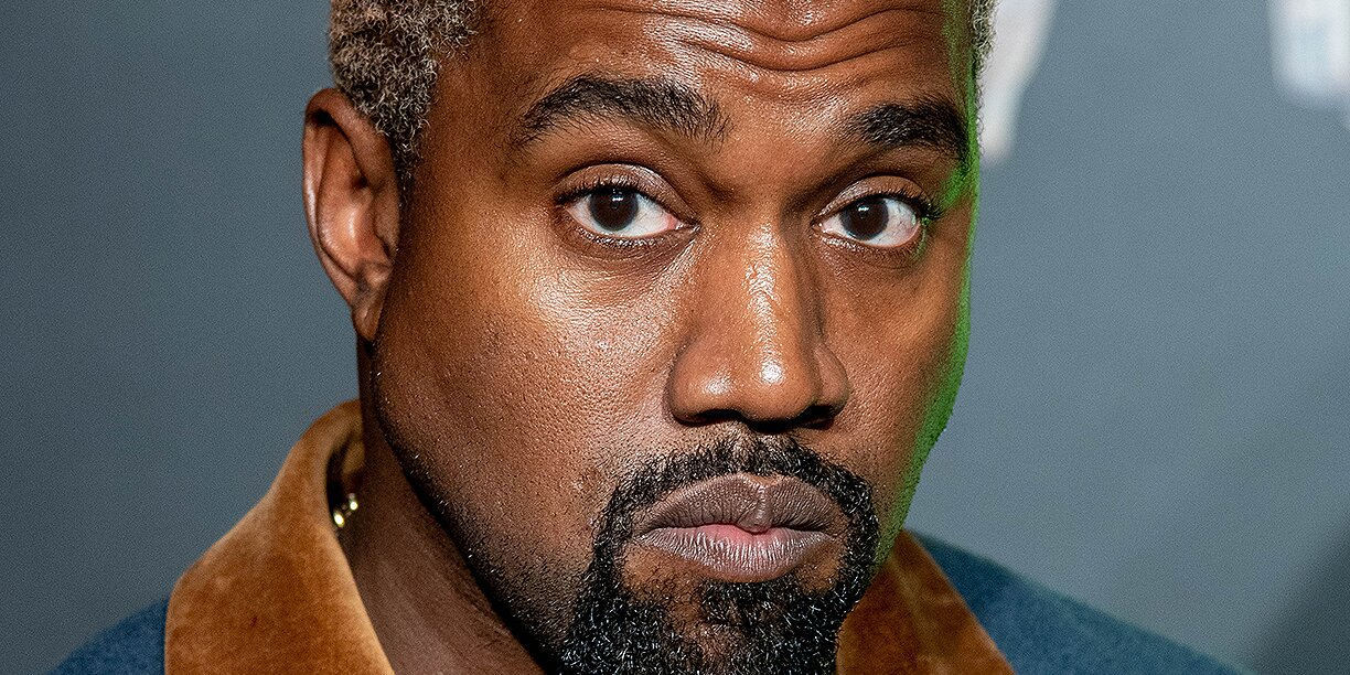 Kanye West Spent $13.2 Million — Including $12 Million of His Own — for 2020 Campaign.jpg