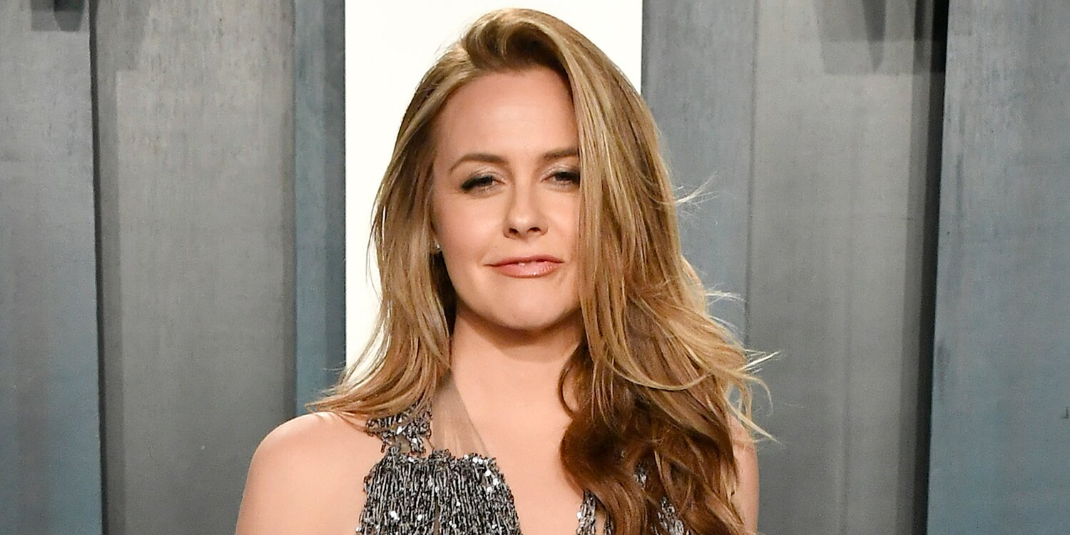 Alicia Silverstone Has Joined Bumble! Clueless Star Says App Has Given Her 'Hope' for Dating.jpg