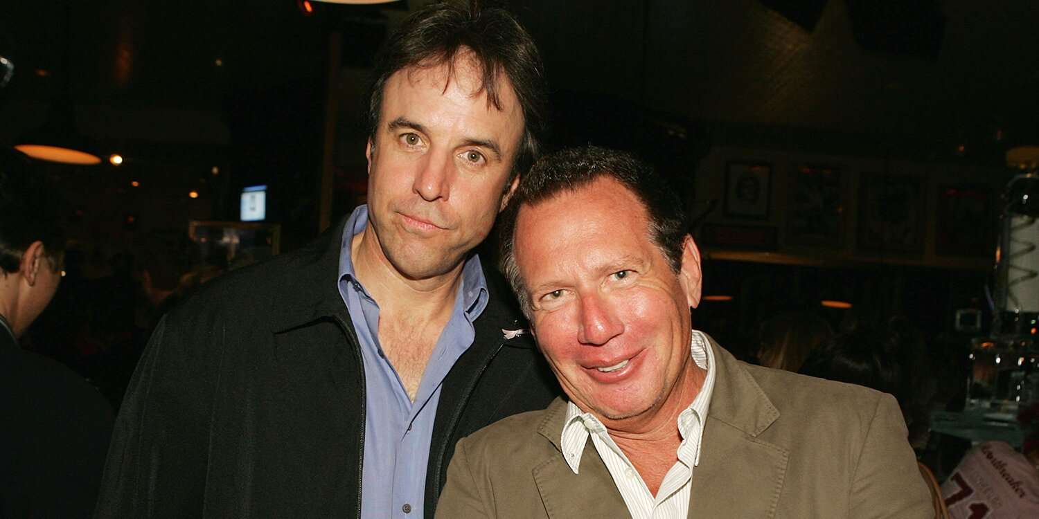 Kevin Nealon Says Burglar Stole Necklace with Late Garry Shandling's Ashes in It During Break-In.jpg