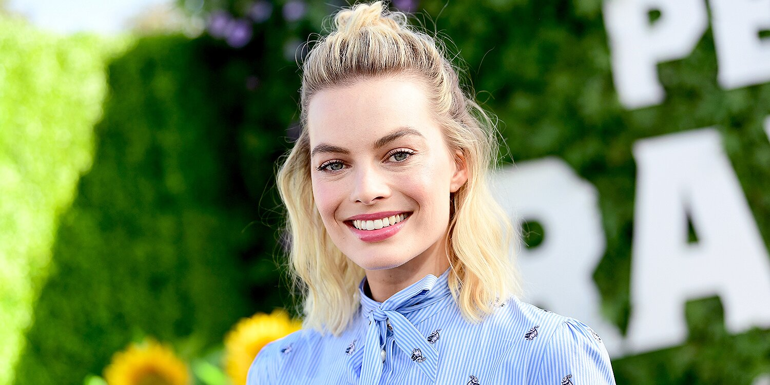 Margot Robbie Announces She's Taking a Break from Social Media: 'Ciao for Now'.jpg
