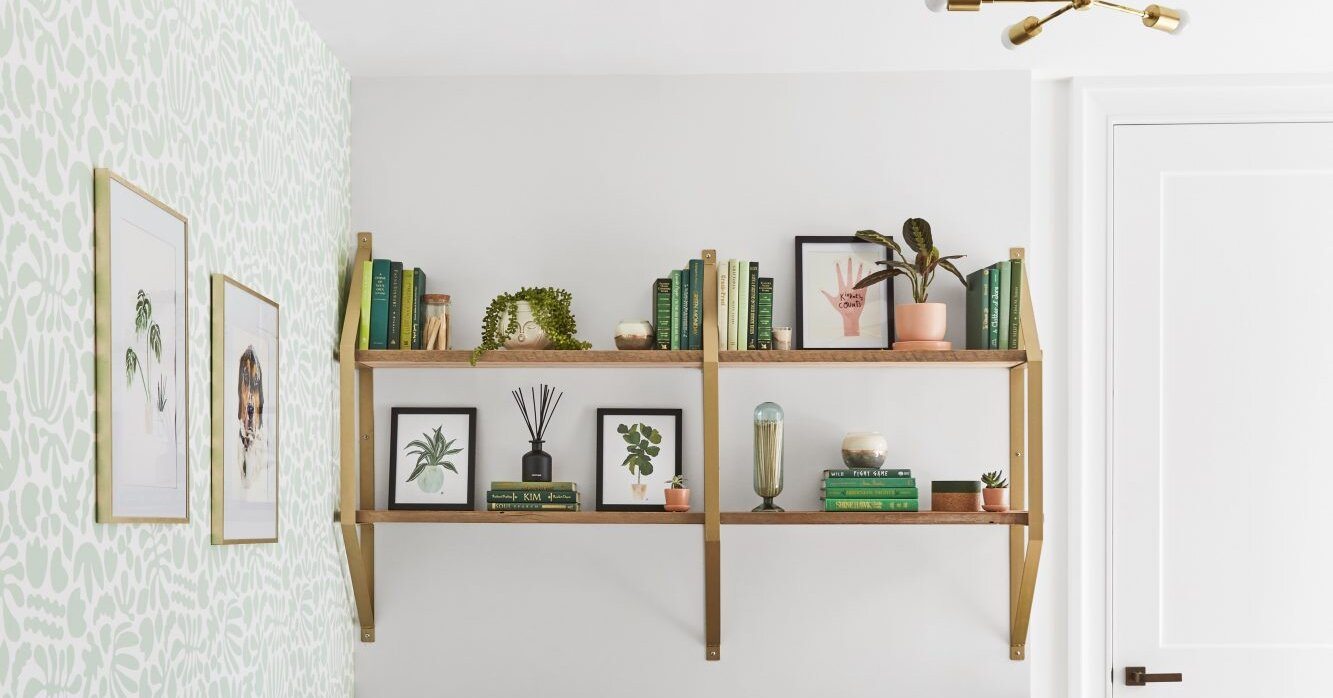 Best Places to Shop for Affordable Home Decor Online, According to Pro Designers