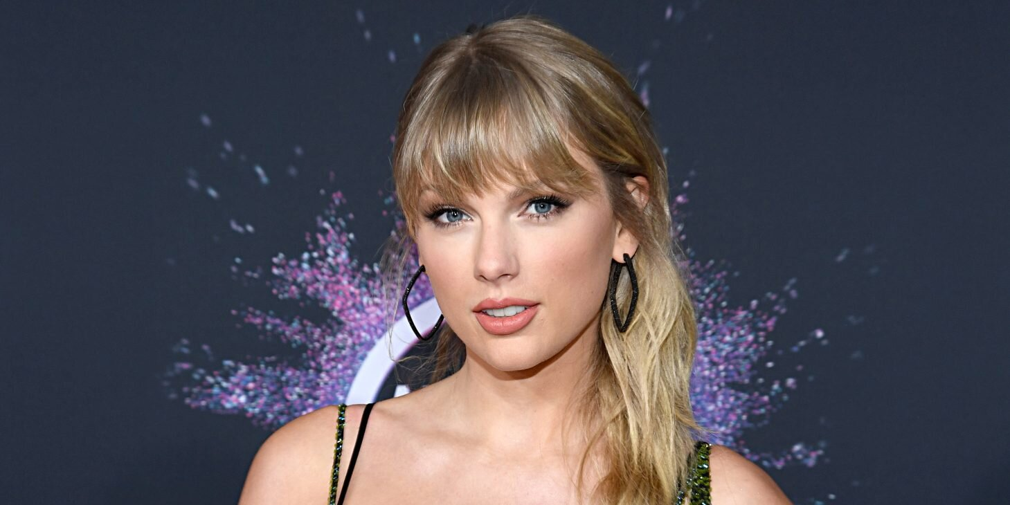 Taylor Swift Was the Subject of a Question on High School AP Exam: 'It Was Pretty Cool,' Says Student.jpg