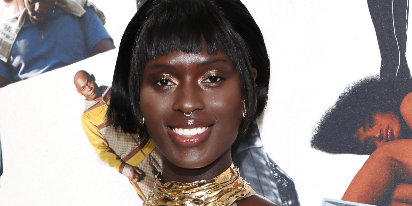Jodie Turner-Smith Says Being Pregnant Made Her 'Advocate Even Harder' for Herself.jpg