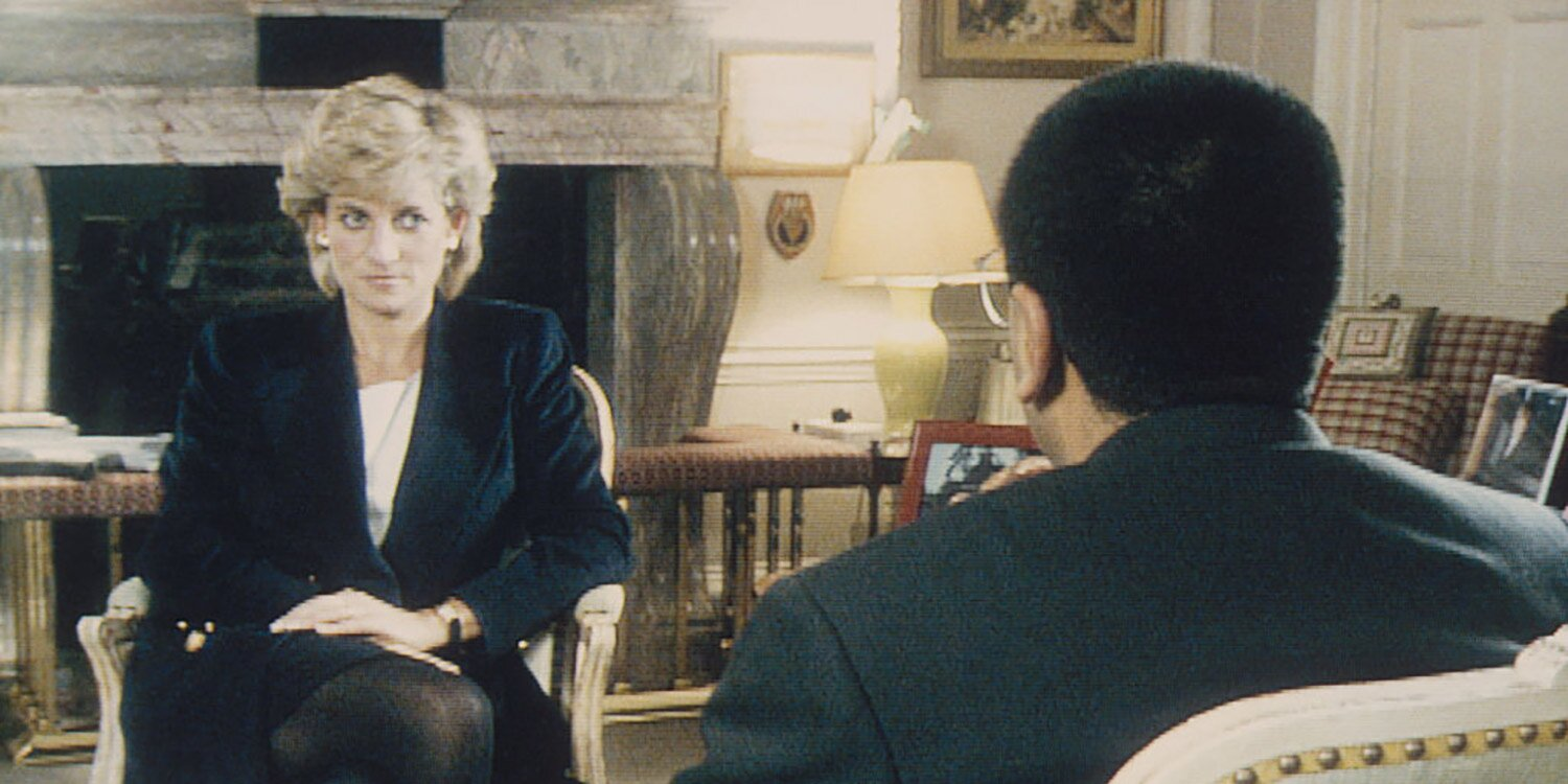 BBC Makes 'Financial Settlement' with Princess Diana Panorama Interview Whistleblower.jpg