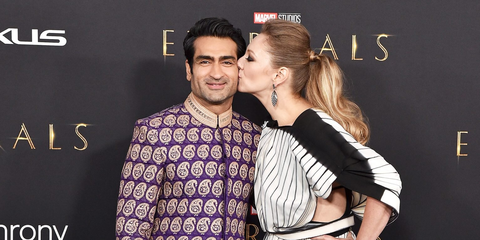 Eternals Premiere: All the Photos from the Star-Studded Red Carpet.jpg