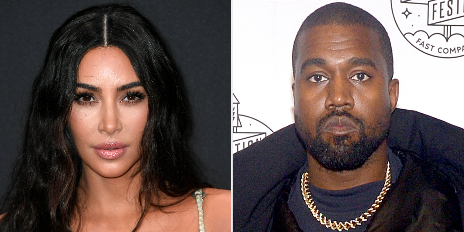 Kim Kardashian 'Would Love to Find a Guy to Share Her Life with' After Kanye West Divorce: Source.jpg