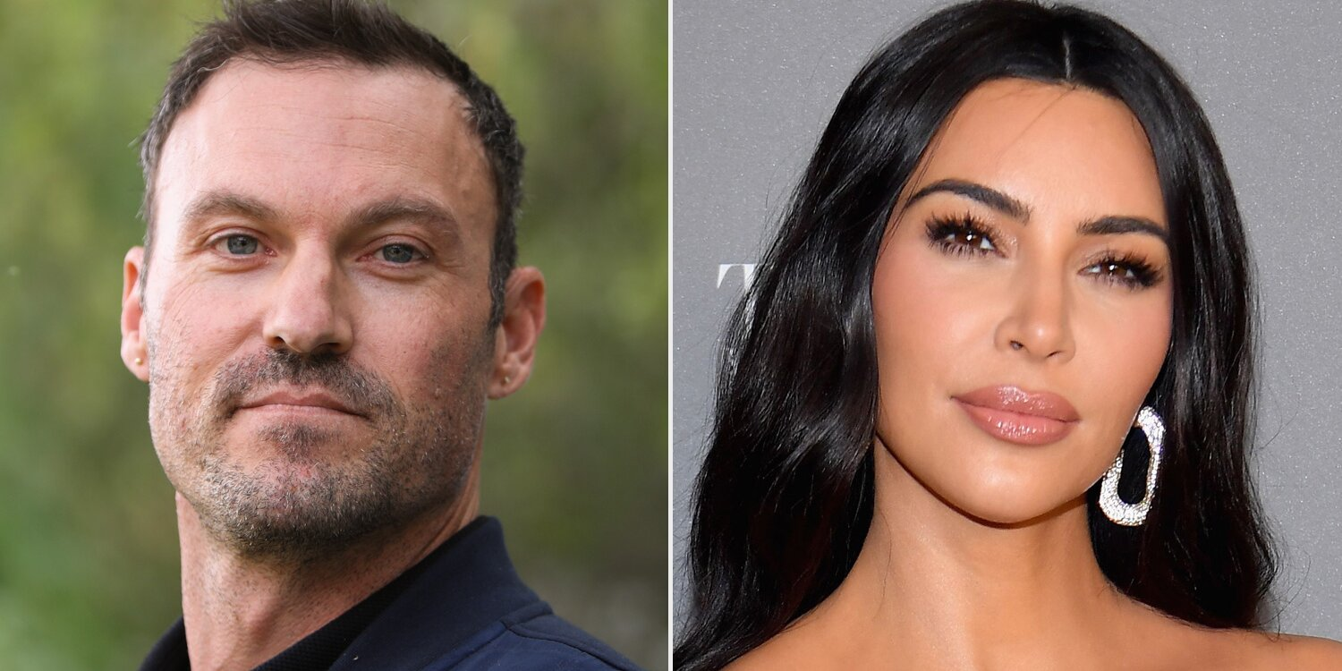 Brian Austin Green Defends North West's Art Skills as He Shares Son's Painting from Same Class.jpg