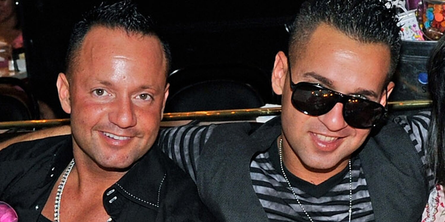 Mike 'The Situation' Sorrentino Explains Why He Called the Cops on His Estranged Brother Frank: 'Tough Love'.jpg