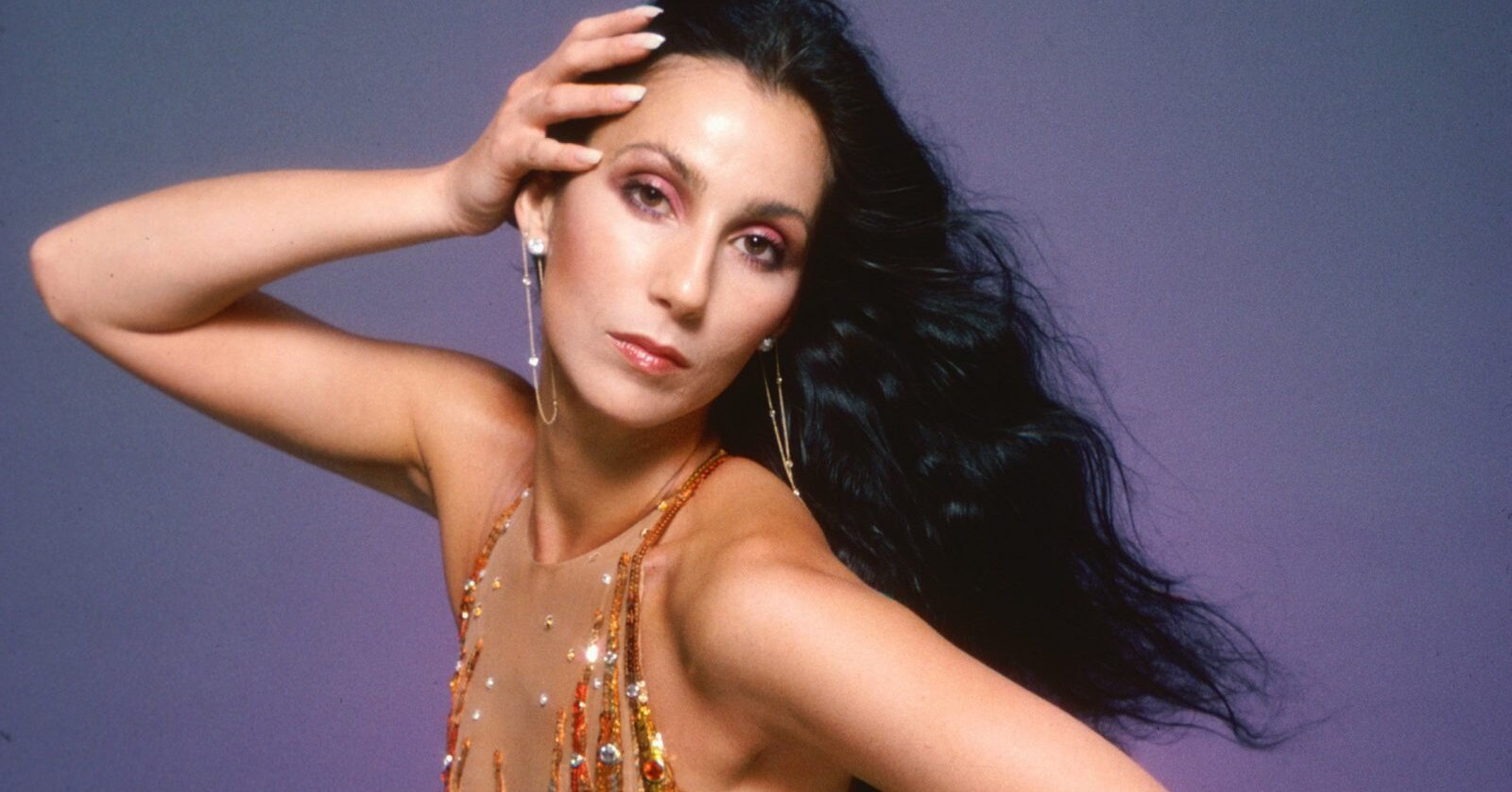 Happy Birthday, Cher! 'Turn Back Time' With These Photos of Her Most Iconic Outfits