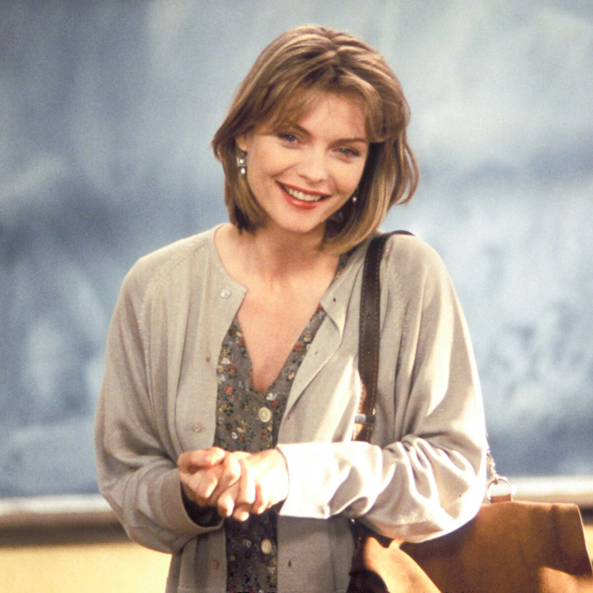 15 Of Michelle Pfeiffer S Most Breathtaking Movie Roles Instyle