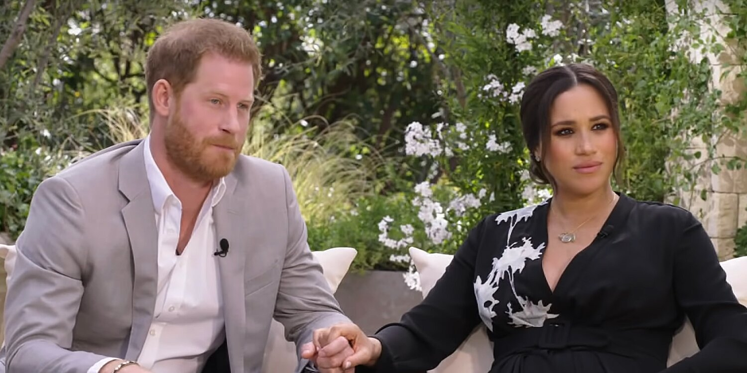 Prince Harry will attend Prince Philip's funeral, Meghan Markle will not, couple confirms.jpg