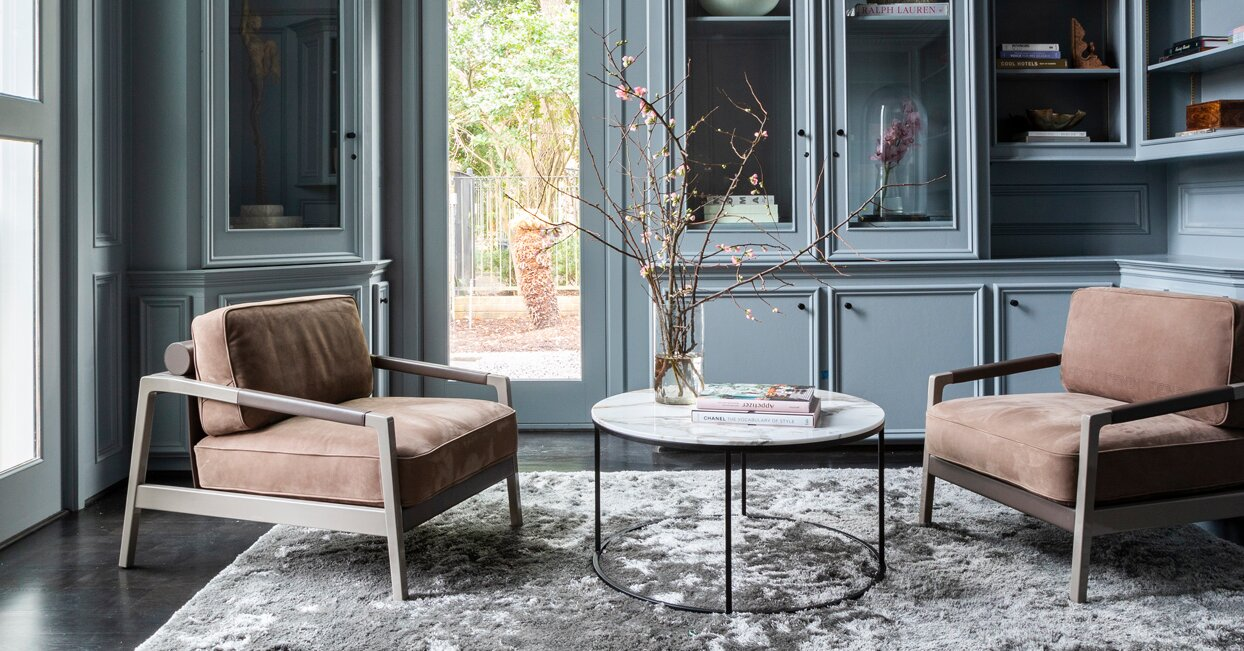 The Best Gray Paint Colors, According to Interior Designers