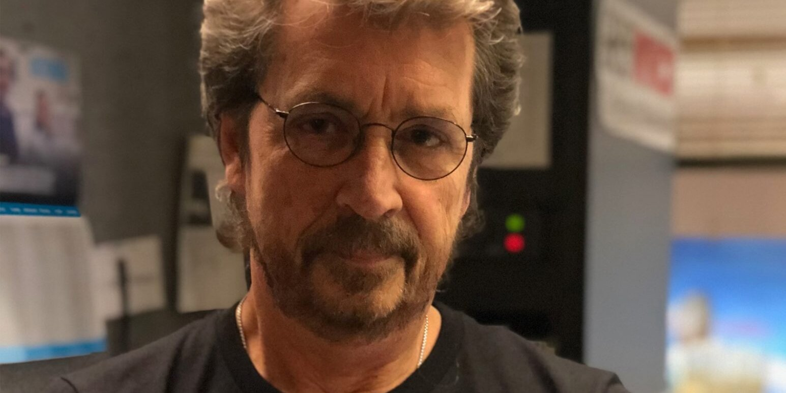 Cleveland Radio Staple Michael Stanley 'Unable to Continue' Show Due to 'Serious Health Issues'.jpg