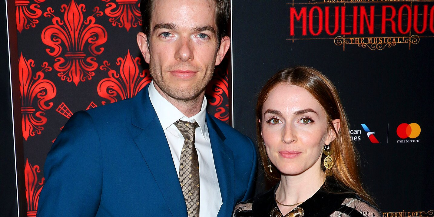 John Mulaney Files for Divorce from Ex Anna Marie Tendler After 6 Years of Marriage.jpg