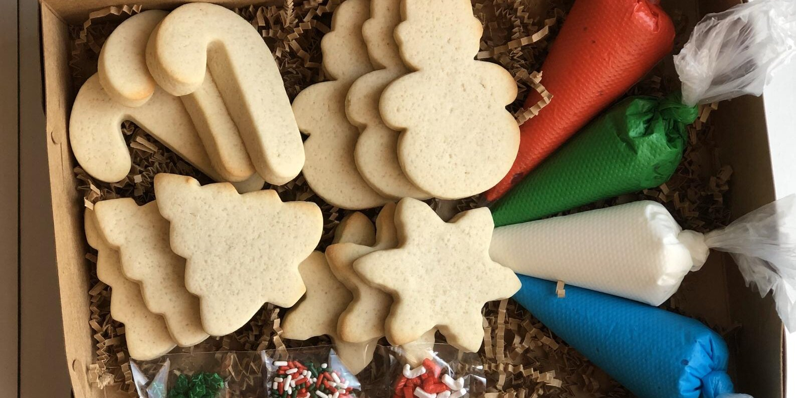 The 10 Best Cookie Decorating Kits for the Whole Family