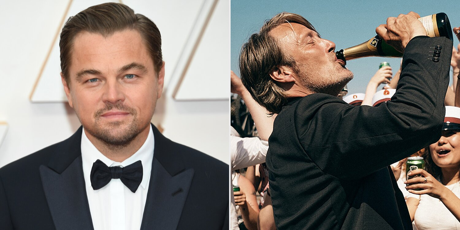 Why an Another Round remake with Leonardo DiCaprio could be great: Opinion.jpg