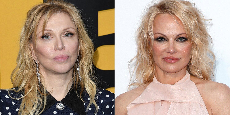 Courtney Love slams Pamela Anderson miniseries for focusing on release of sex tape that 'destroyed my friend Pamela's life'.jpg