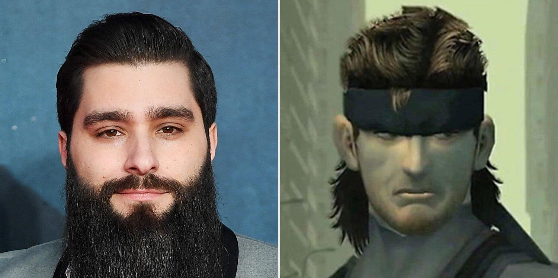 Director Jordan Vogt-Roberts goes deep on his Metal Gear Solid movie and Netflix's live-action Gundam.jpg