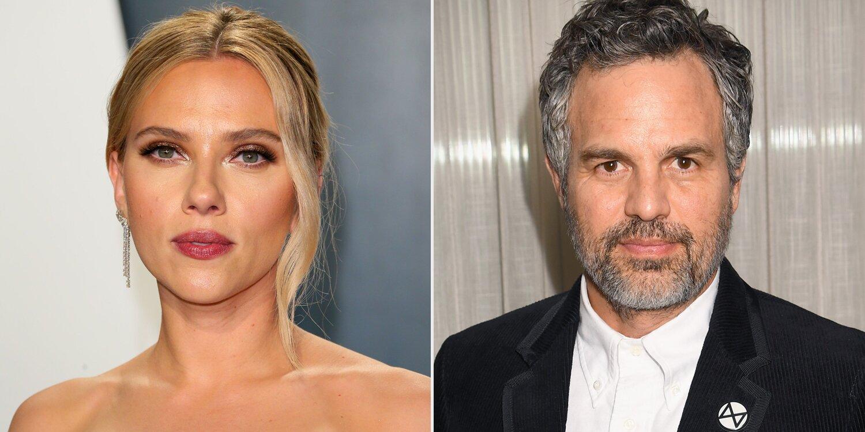 Scarlett Johansson, Mark Ruffalo, and more slam HFPA amid Golden Globes' reform process.jpg