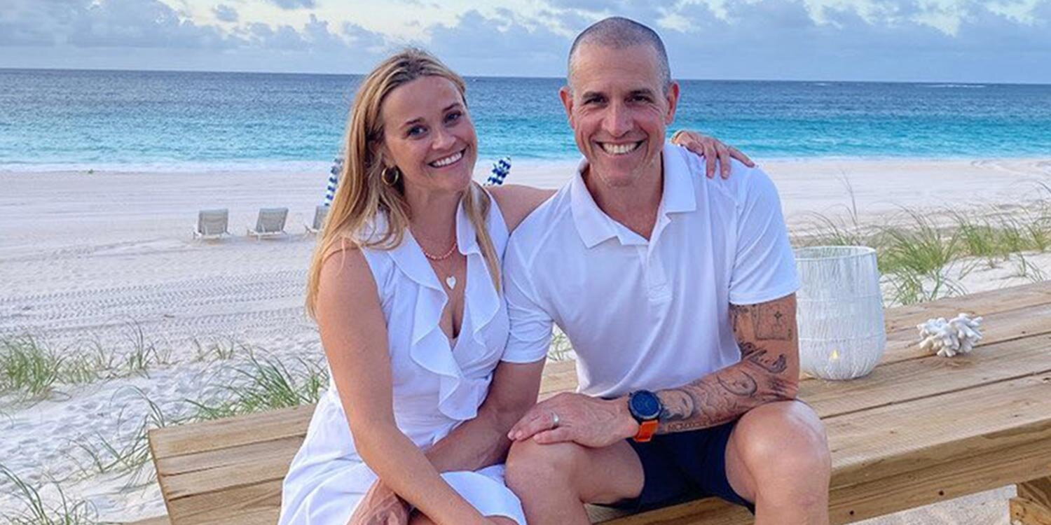 Reese Witherspoon Wishes Happy Birthday to Her 'Wonderful, Passionate, Curious Husband' Jim Toth.jpg
