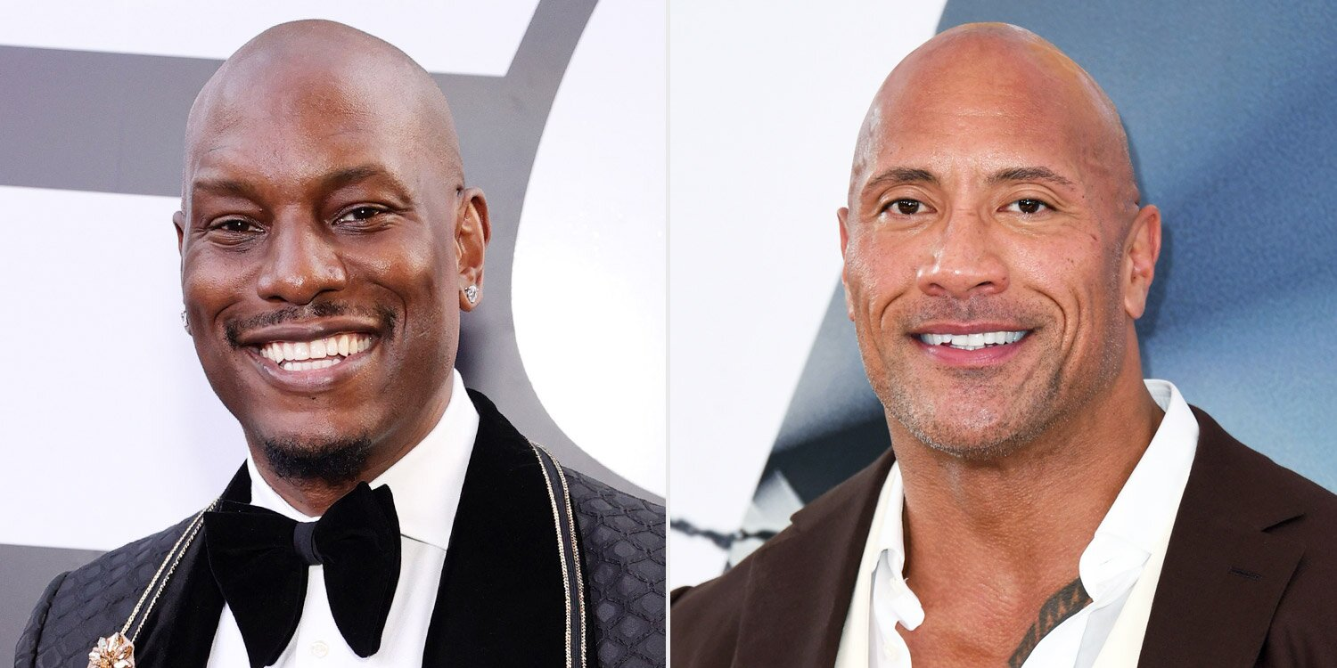 Tyrese Gibson Shares How He Reconnected with Dwayne Johnson in a 'Real Way' After Past Feud.jpg