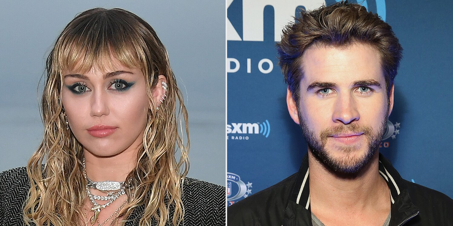 Miley Cyrus Celebrates 4 Year Anniversary of 'Malibu,' Looks Back on Love with Ex Liam Hemsworth.jpg