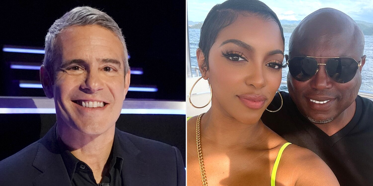 Andy Cohen Reacts to Porsha Williams' 'Wild' Engagement: 'I Can't Wait to Find Out More'.jpg